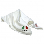 AGV HELMET CLEANING CLOTH