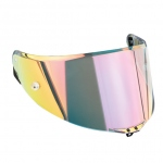 PISTA GP  VISOR RACE 2 E2205 AS  004-RAINBOW