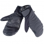 FEEL MITT GTX /623 ANTRACITE/BLACK