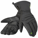 ANTHONY 13 D-DRY GLOVE