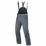 NOMINAL D-DRY PANTS E1 /011-ANTRACITE