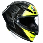 PISTA GP RR JIS TOP - ESSENZA 46