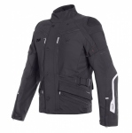 CARVE MASTER 2 D-AIR GORE-TEX® JACKET / 71A