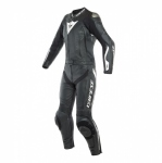 AVRO LADY D-AIR 2PCS SUIT / 948