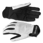 BAIARDO GLOVES