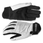 BLACKBESS GLOVES