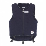 GILET MILTON SOFT KID