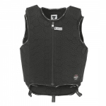 GILET BALIOS 3 LADY BETA