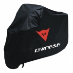 BIKE COVER EXPLORER