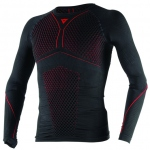 D-CORE THERMO TEE LS/606