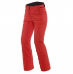 HP BARCHAN PANTS WMN / Y44-CHILI-PEPPER