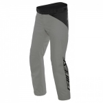 HP BARCHAN PANTS /55E-CHARCOAL-GRAY/STRETCH-LIMO